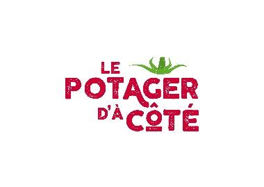 Calitom Calendrier 2019.Le Potager D A Cote